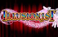 Illusionist